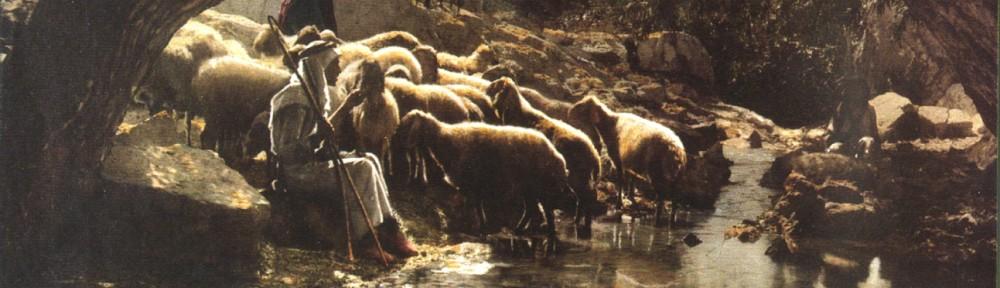 Betlehemsdoktorn – The Betlehem Doctor